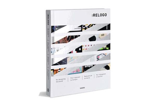 relogo_sandu